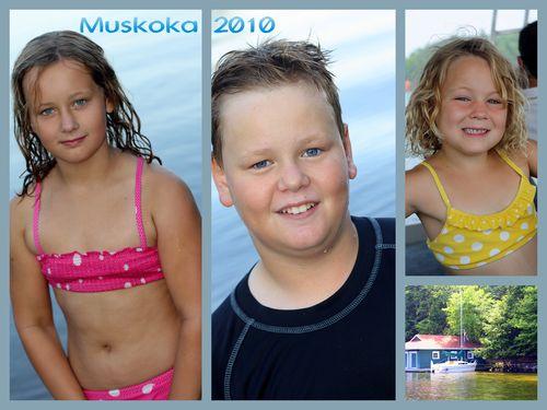 Muskoka2010